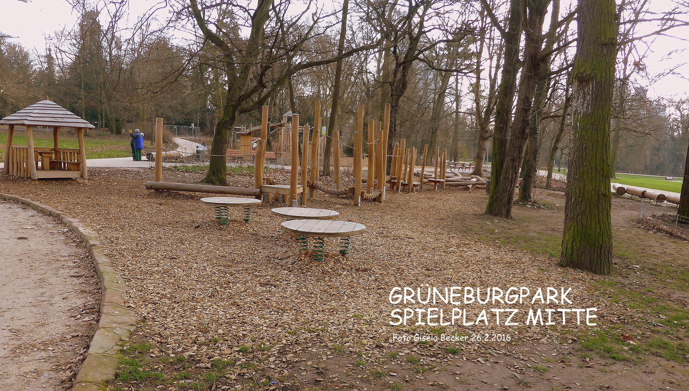 spielplatz grueneburgparkinitiative. Black Bedroom Furniture Sets. Home Design Ideas