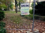 bauzaeune-grueneburgpark-entree