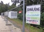 bauzaeune-grueneburgpark
